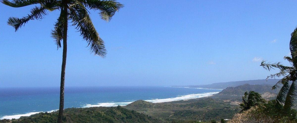 barbados-road-trip